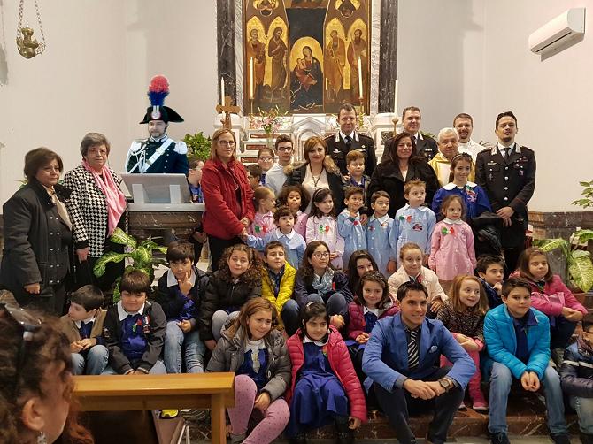 13-anniversario-nassiriyah-chiesa