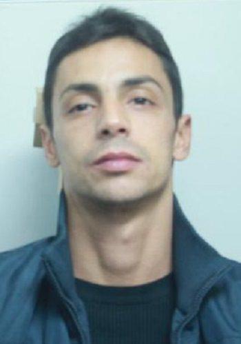Mario Coco, 28 anni
