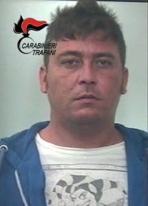 Domenico Mirko Fazzone,  30 anni
