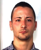Michele Gangi 24 anni