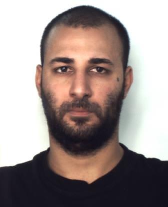 Alessio Pricoco, 27 anni