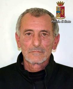 Giovanni Rubbino