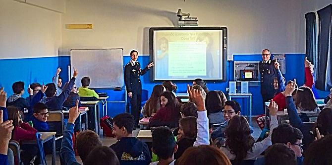 conferenza-legalita-scuole-augusta-1