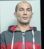 Mirko Pulvirenti 32 anni