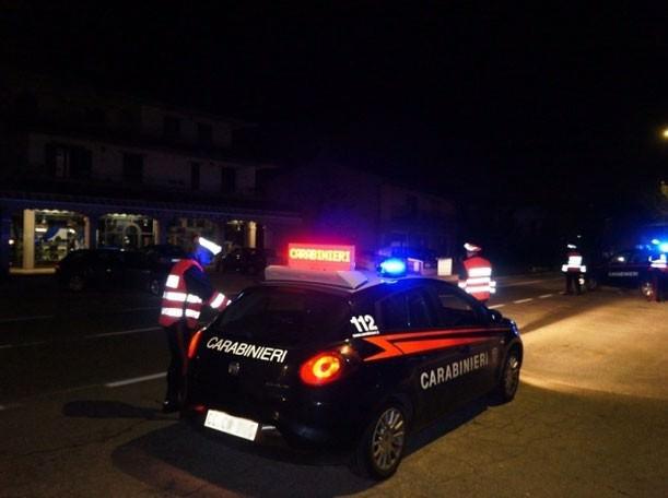 controlli-carabinieri-foto-repertorio