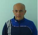 11 Lorenzo Pavone, 47 anni