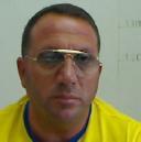 13 Giuseppe Tringale, 47 anni