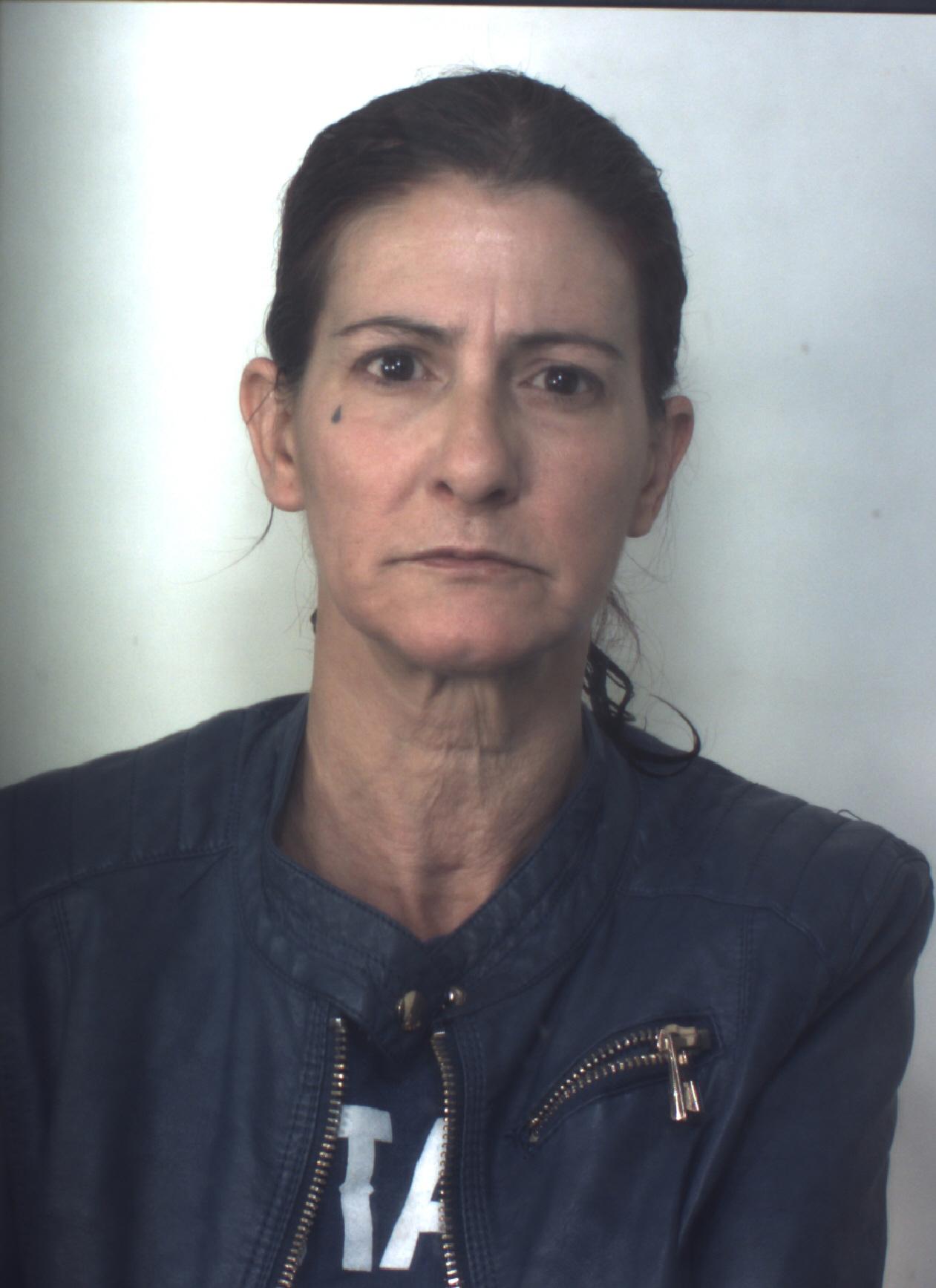 Maria Bonura, anni