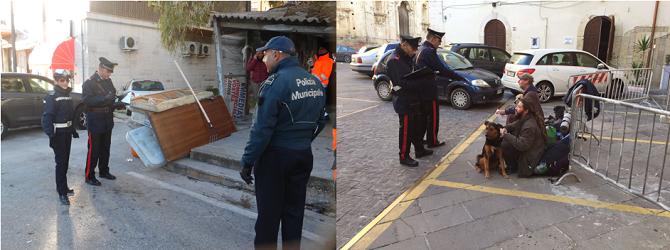 polizia-e-carabinieri-siracusa