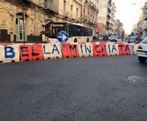 FONTE: CataniaToday