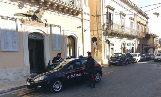 carabinieri-comune-rosolini