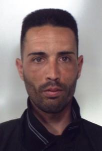 Giuseppe Cristian Miraglia