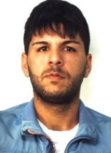 Giuseppe TORRISI (1)