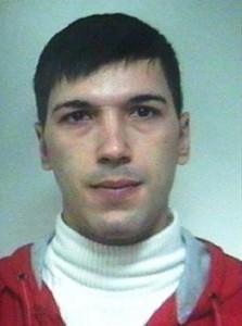 Francesco Rizzo