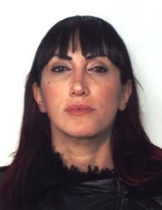 Adriana Cutroneo