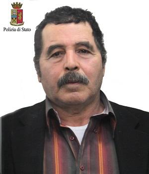 Bouchaib Tahiri, 53
