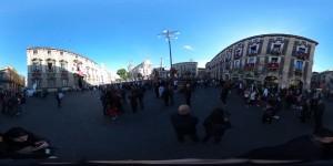 foto 360-min