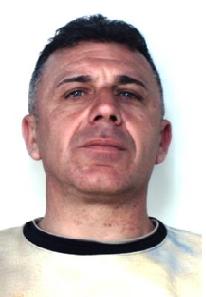Carmelo Pandetta