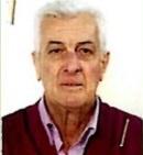 Filippo Bucolo