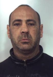 Giuseppe Oglialoro