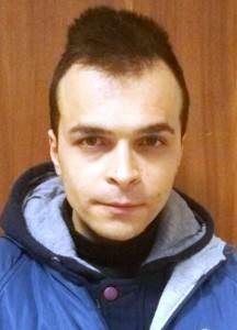 Giovanni Musumeci, anni