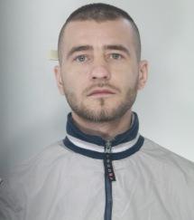 Florin Stoian