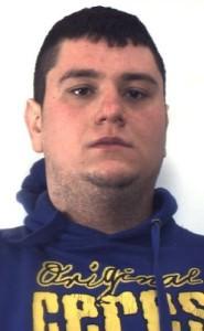 Ignazio Billitteri, 21 anni