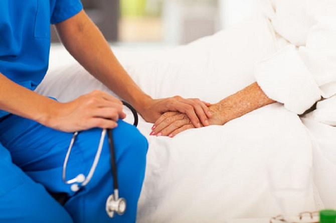 cure-palliative