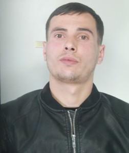 Emanuele Giuseppe Isola, 27 anni