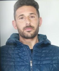 LAZZARO Carmelo Agatino