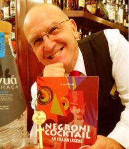 Luca Picchi (foto tratta da professionebarman.it)