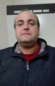 Giuseppe Micale, 43enne