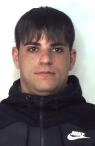 Luciano Ricciardi