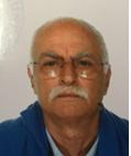 Giancarlo Maria Benvenuto Berretta