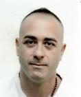 Luigi Platania