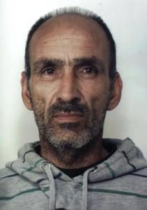 Roberto Giiuseppe Pantò, 51 anni