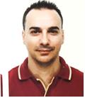 Paolo Di Costa