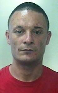 Vincenzo Restivo, 29 anni