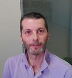 Raffaele Carucci