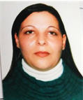 Valentina Mazzarino