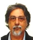 Vito Enrico Barbuto