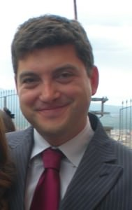 Rag. Giorgio Caggegi