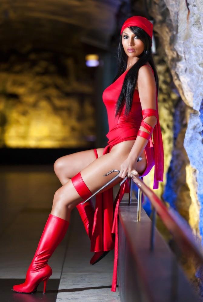 giorgia_cosplay