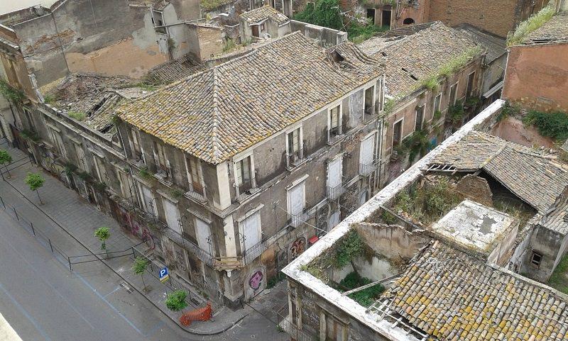 veduta san berillo e cantiere di corso sicilia (1)
