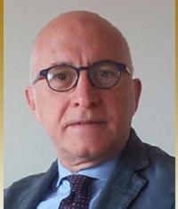Vito Barone