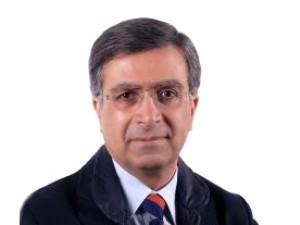 Bartolo Giaquinta
