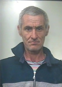 Antonino Castiglia, 62enne