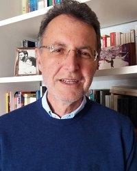 Guglielmo  Felice