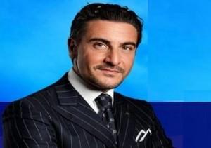 Francesco Paolo Martorana