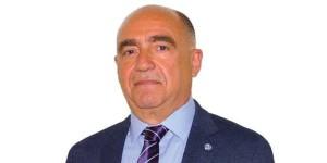Giovanni Barone